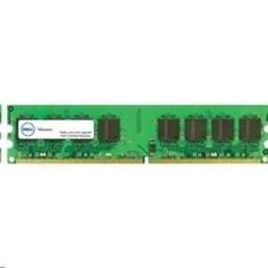 Opt Dell Npos Ab128293 8gb 1rx8 Ddr4 Udimm 2666mhz Ecc Acquistabile Solo Con Un Server Dell