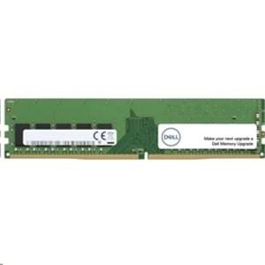 Opt Dell A9781927 Ram 8gb Ddr4 (1 X 8gb) Single Rank X8 2666mhz Pc-21300 Ecc Dimm-288pin Garanzia A Vita