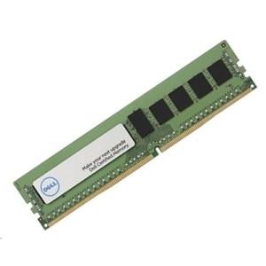 Opt Dell A9781929 Ram 32gb Ddr4 (1 X 32gb) Dual Rank X4 2666mhz Pc4-21300 Ecc Dimm-288pin Garanzia A Vita