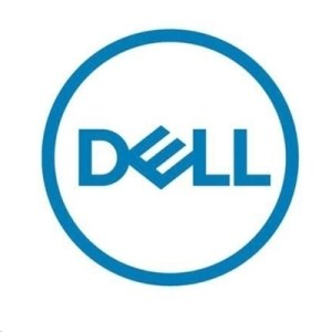 Opt Dell Pet140_3815v 1 Year Basic Onsite To 5 Year Prosupport Next Business Day