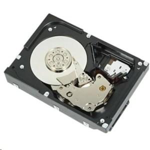 "Opt Dell 400-afyc Hard Disk Sata 3.5"" 2tb 7.2k Rpm Hot Plug Sata 6gbps"