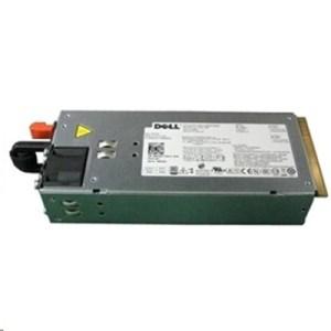 Opt Dell 450-aebn Alimentatore Hot Plug Ridondante (modulo Plug-in) 750watt