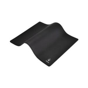 Mousepad Atlantis P002-gp32-s Fondo In Gomma/superf.tessuto Dim.320x270mm 2mm Spessore-antislittamento-ean: 8026974019840