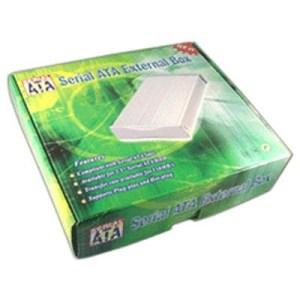 "Box Est. X Hd3.5""sata1 > Sata1 Ssb3a (sb6)"
