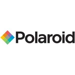 Lampada Alogena Polaroid E27 Globo 77w-1320lm (100w) 2800k 660-825854 / 4250175825854