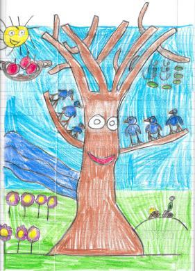 testamento-albero-diego