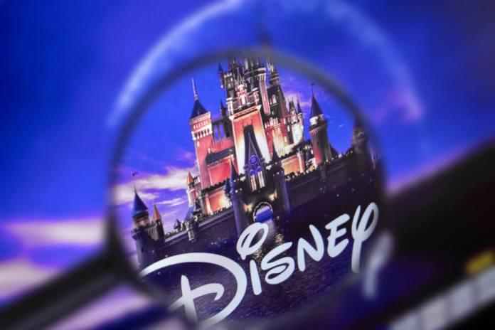 Quello che Tutti Antipatie di Cartoni animati Disney e Perché
