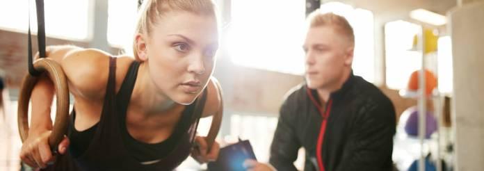 consigli per coltivare una mentalità fitness