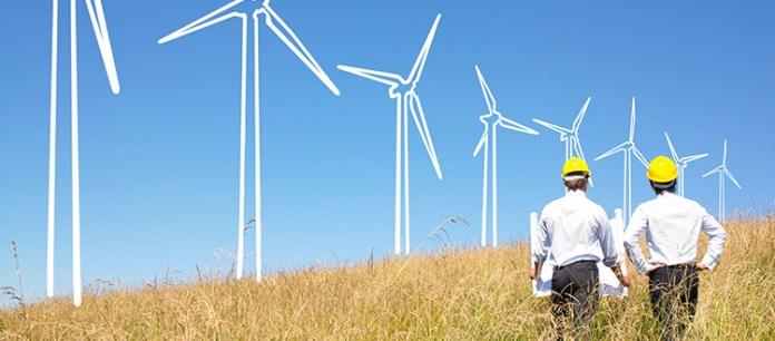 I pro ei contro dellenergia eolica