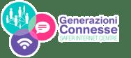 Safer Internet Centre Italia - Generazioni Connesse