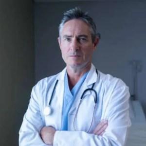 Dr.Stanley
