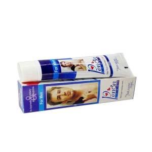 Penon Cream (Herbal)