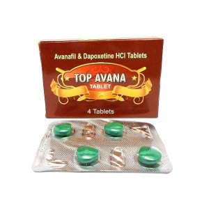 Top-Avana-Tablet