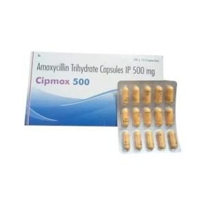 antibiotics-cipmox-500mg
