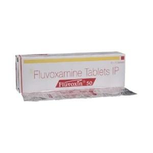 fluvoxin-50