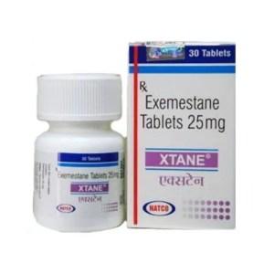 xtane-25-mg