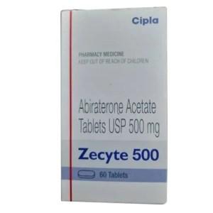 zecyte-500