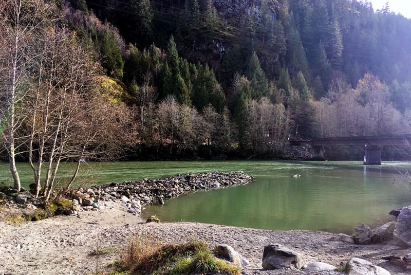 Generic-Van-Life-Camping-Spot-Squamish-Riverside-British-Columbia-Squamish-River
