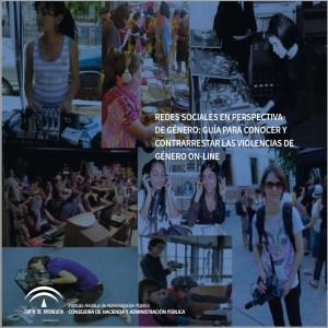TIC's, violencia de género, nuevas tecnologías, mujeres, autodefensa