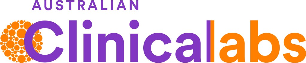 Partnership with Australian Clinical Labs