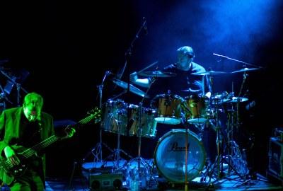 Genesis-Tribute-Show-Hannover-Musikzentrum-Phil-Collins-06