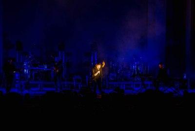 geneses-genesis-tribute-show-coverband-uelzen-theater-an-der-ilmenau-phil-collins-peter-gabriel-steve-hackett-live-tour-2016-2017-01