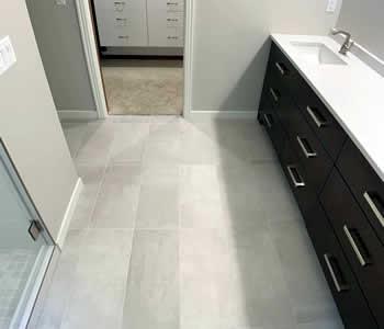 gene s floor coverings flooring shawano