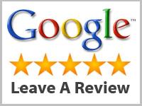 google reviews for genesis dermatology jupiter