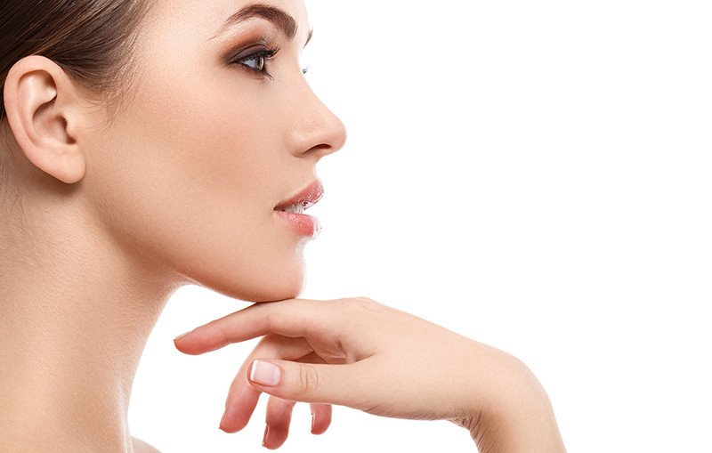 collagen supplements for better skin