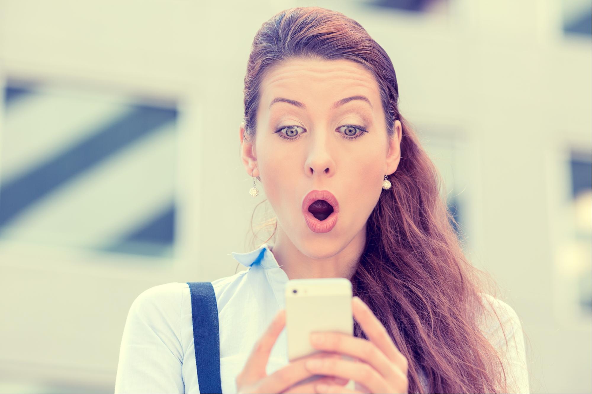 phone damage skin jupiter dermatology