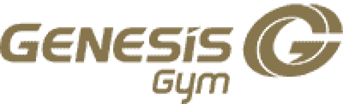 Genesis Gym Smart Fitness, Total Health