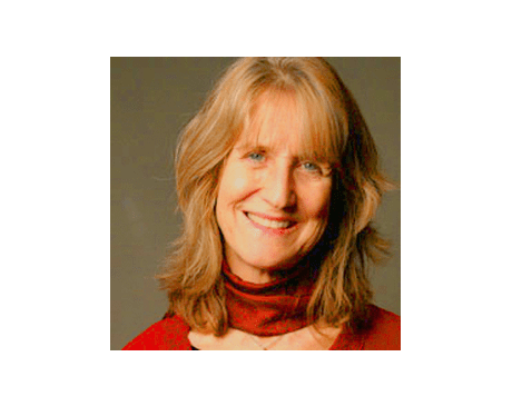 Maryann Tully, acupuncture and Chinese medicine and yoga instructor in Tucson, AZ