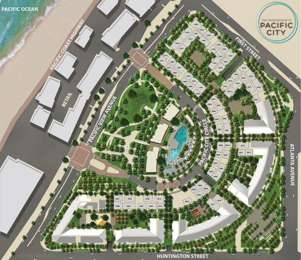 Site Plans Genesis Studios