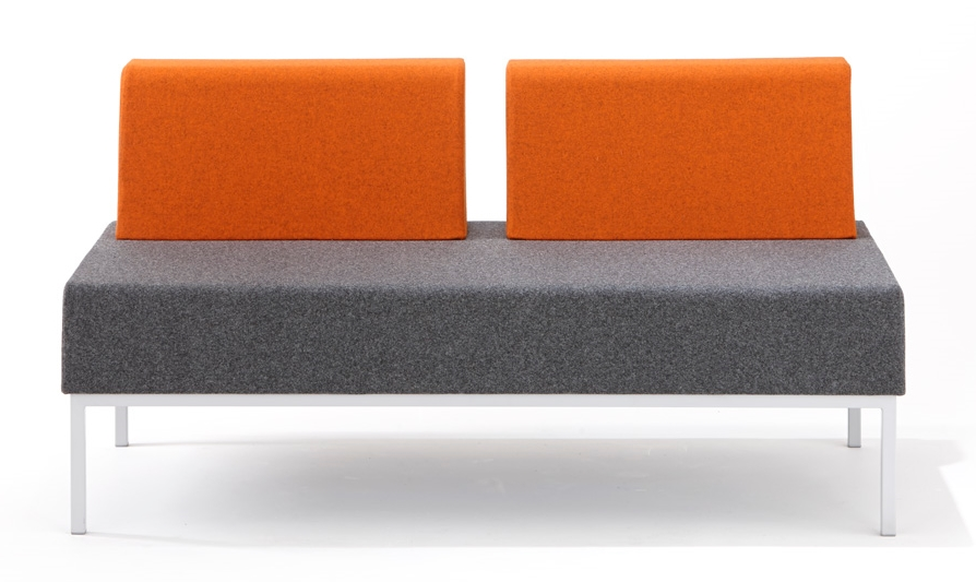 Loiter Soft Seating