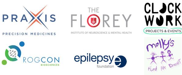 GETA 2019 sponsors