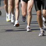 ACTN3 sprinter gene