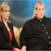 Why all identical twins are not identically obese