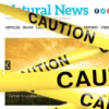 Did Google do the right thing in blocking Natural News from searches?