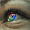 Google delisted Mike Adams' Natural News website for 'sneaky' marketing, not content