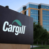 Did Cargill ruin its reputation with scientists, farmers with one #NonGMO tweet?