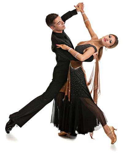 cours de danse niveau moyen 1 des la 2eme annee de danse