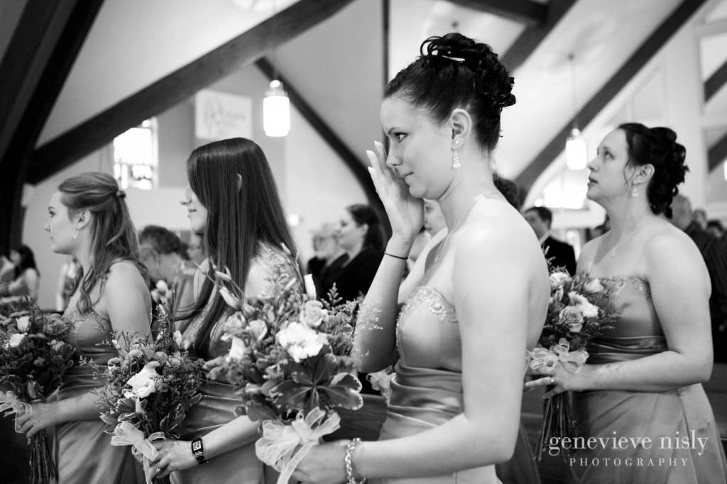 Copyright Genevieve Nisly Photography, moore, Mooreland Mansion, Ohio, Summer, Wedding
