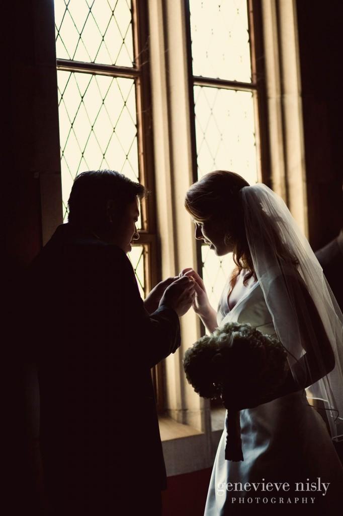 Canton, Copyright Genevieve Nisly Photography, Glenmoor Country Club, Ohio, Summer, Wedding