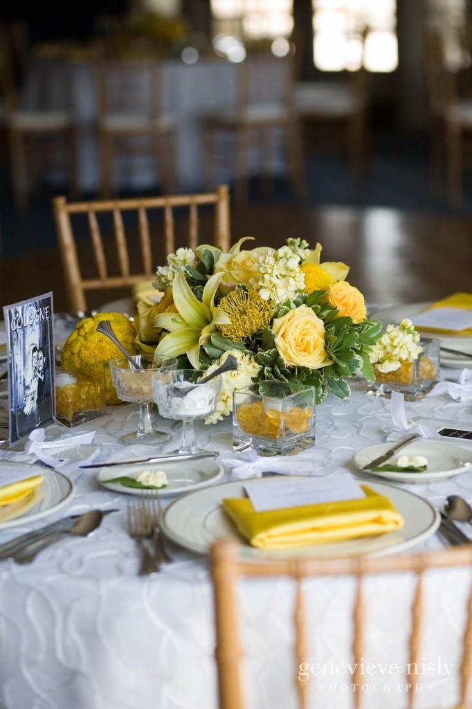 luntz-anniv-004-oakwood-country-club-cleveland-wedding-photographer-genevieve-nisly-photography