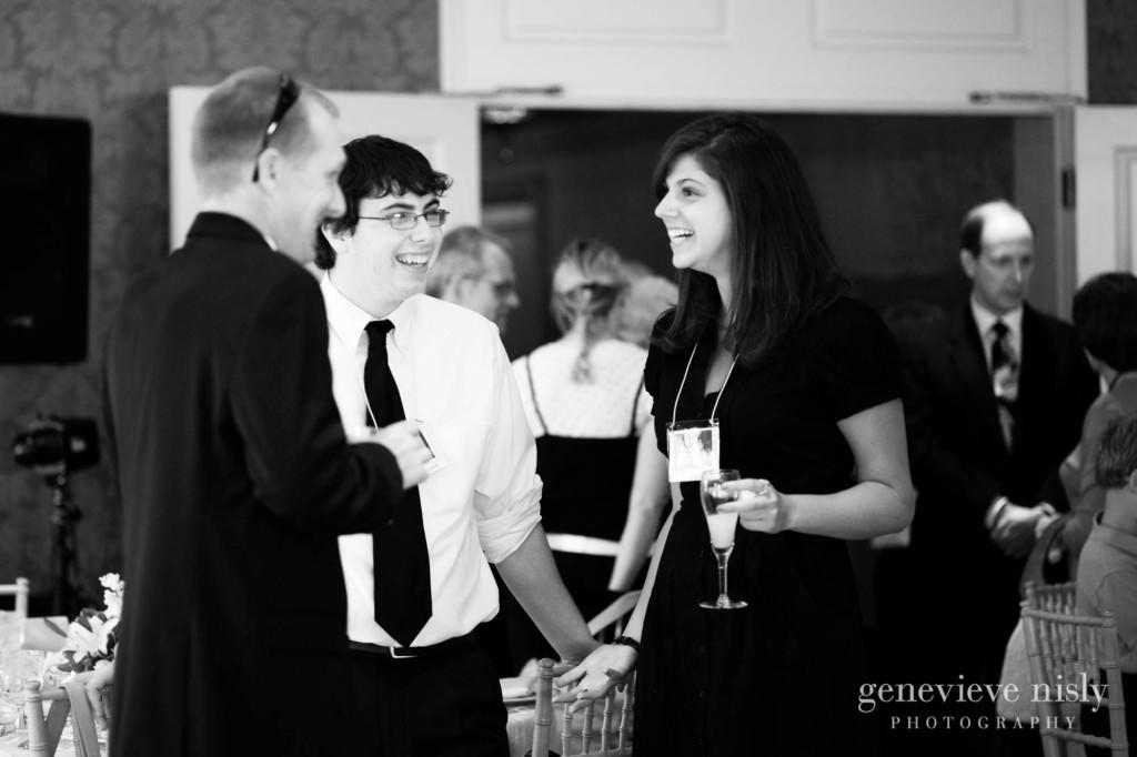luntz-anniv-020-oakwood-country-club-cleveland-wedding-photographer-genevieve-nisly-photography