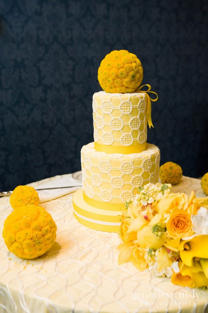luntz-anniv-028-oakwood-country-club-cleveland-wedding-photographer-genevieve-nisly-photography