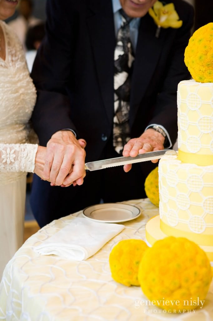 luntz-anniv-030-oakwood-country-club-cleveland-wedding-photographer-genevieve-nisly-photography