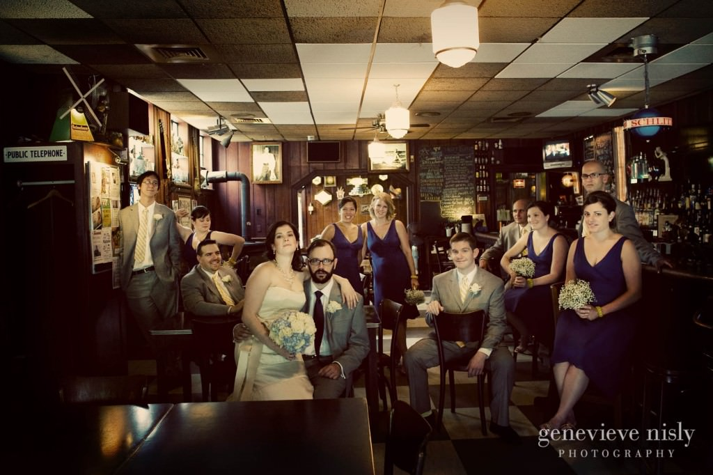 erin-dave-007-windows-on-the-river-cleveland-wedding-photographer-genevieve-nisly-photography