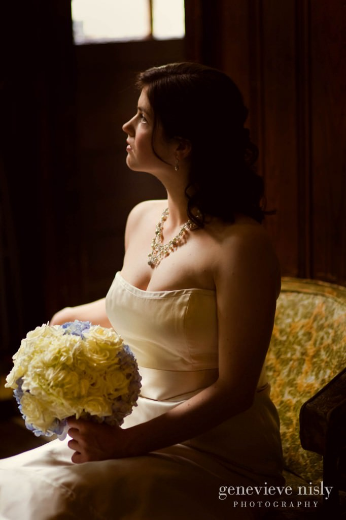 erin-dave-018-windows-on-the-river-cleveland-wedding-photographer-genevieve-nisly-photography