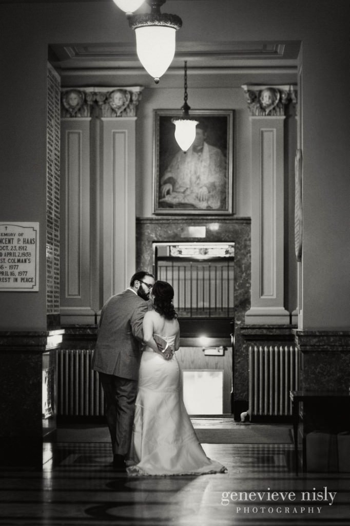 erin-dave-031-windows-on-the-river-cleveland-wedding-photographer-genevieve-nisly-photography